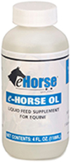 eHorse OL - 4 oz bottle
